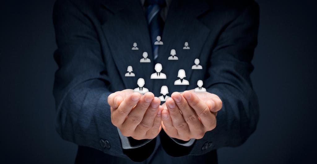Clientes IClas Software de Ordem de Serviço Online Controle de Ordem de Serviço Online |  IClass FS