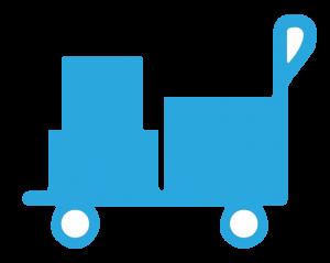 Contole de estoque e consumos IClass Software de ordem de servico online 300x239 Contole de estoque e consumos IClass Software de ordem de servico online