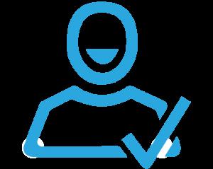 Melhore a experiência do cliente IClass Software de ordem de servico online 300x239 Melhore a experiência do cliente  IClass Software de ordem de servico online