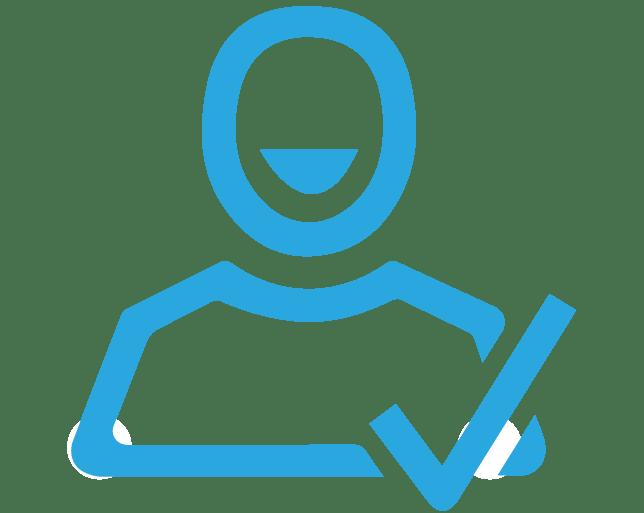 Melhore a experiência do cliente IClass Software de ordem de servico online Control de orden de servicio en línea