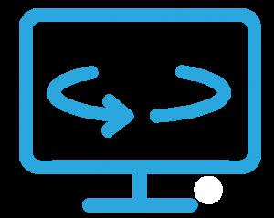 Tenha visao 360 em tempo real IClass Software de ordem de servico online 300x239 Controle de Ordem de Serviço Online | Class