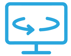 Tenha visao 360 em tempo real IClass Software de ordem de servico online 300x239 Controle de Ordem de Serviço Online   IClass FS