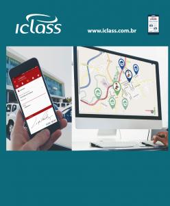 abrint 2018 Iclass software de ordem de servico online 01 248x300 abrint 2018 Iclass software de ordem de servico online 01