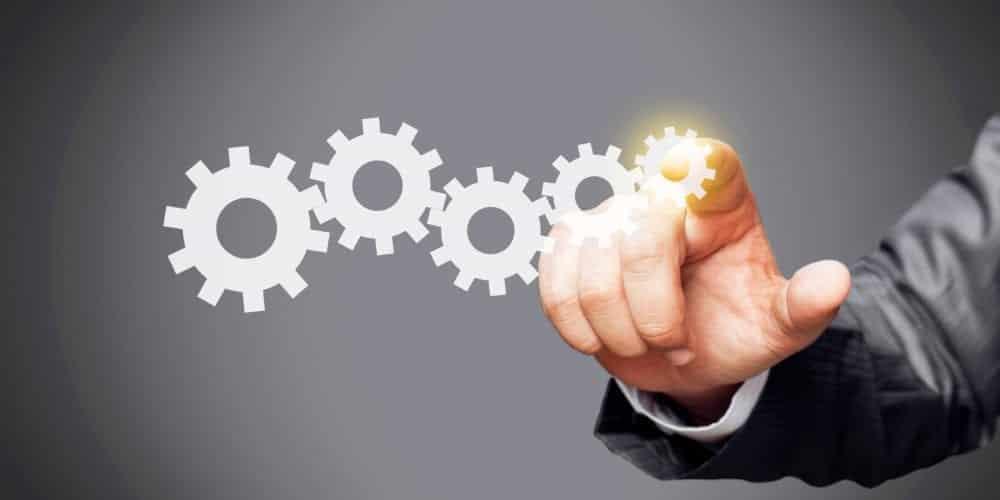 integracao IClass Software de ordem de servico online Controle de Ordem de Serviço Online |  IClass FS