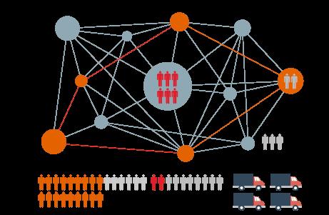 otimização dos agtendamentos e IClass Software de ordem de servico online Software de Ordem de Serviço | IClass