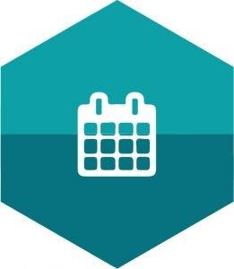 Agendamento IClass FS Software de Ordem de Serviço Online 261x300 Soluções