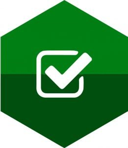Checklist de atendmen IClass Software de Ordem de Serviço Online 261x300 Soluções