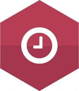 Gestao de contratos e SLA IClass Software de Ordem de Serviço Online min 261x300 Gestao de contratos e SLA IClass Software de Ordem de Serviço Online min