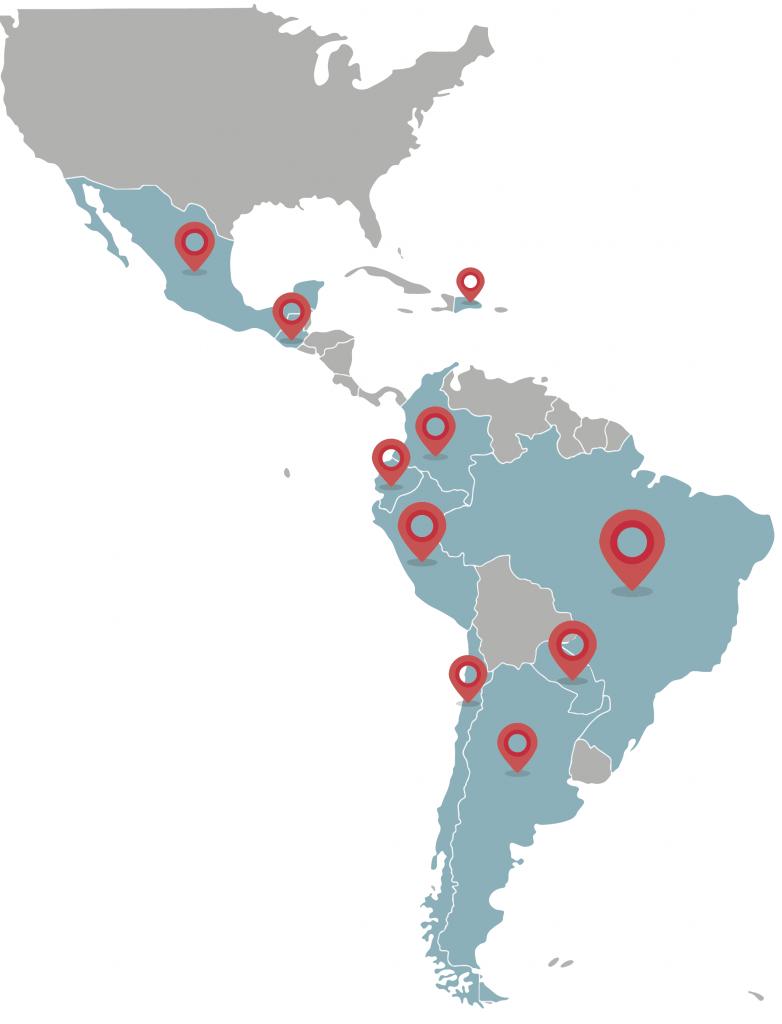 IClass FS mapa Software de Ordem de Serviço Online 782x1024 Sobre