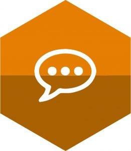 Mensagem Software de Ordem de Serviço Online 261x300 Soluções