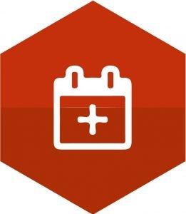Planos de Manutenção e Serviços recorrentes IClass Software de ordem de servico online 261x300 Soluções