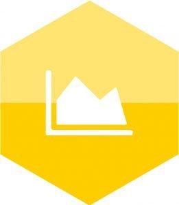 Previsibilidade da demanda de serviços Software de Ordem de Serviço Online 261x300 Previsibilidade da  demanda de serviços Software de Ordem de Serviço Online