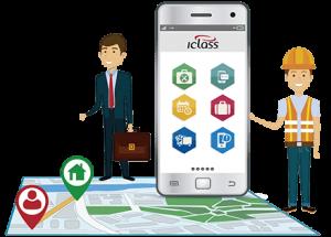Técnico Gestor IClass Software de ordem de servico online 300x215 Técnico Gestor IClass Software de ordem de servico online