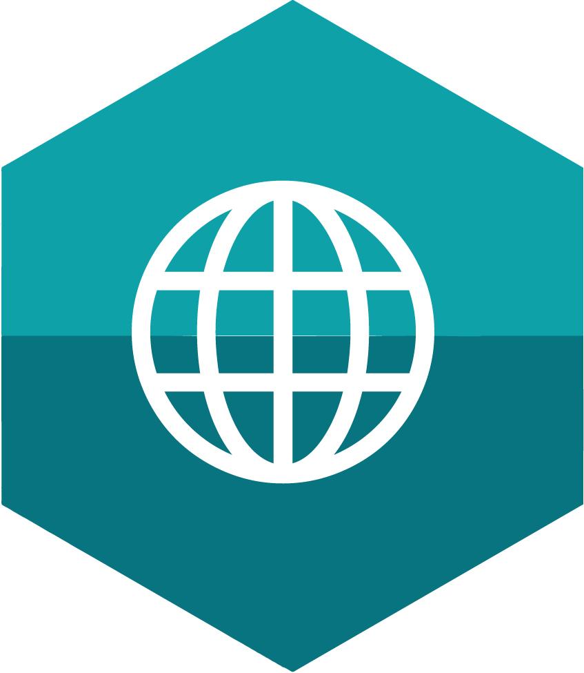 atuação internacional IClass sistemas Carreiras | IClass