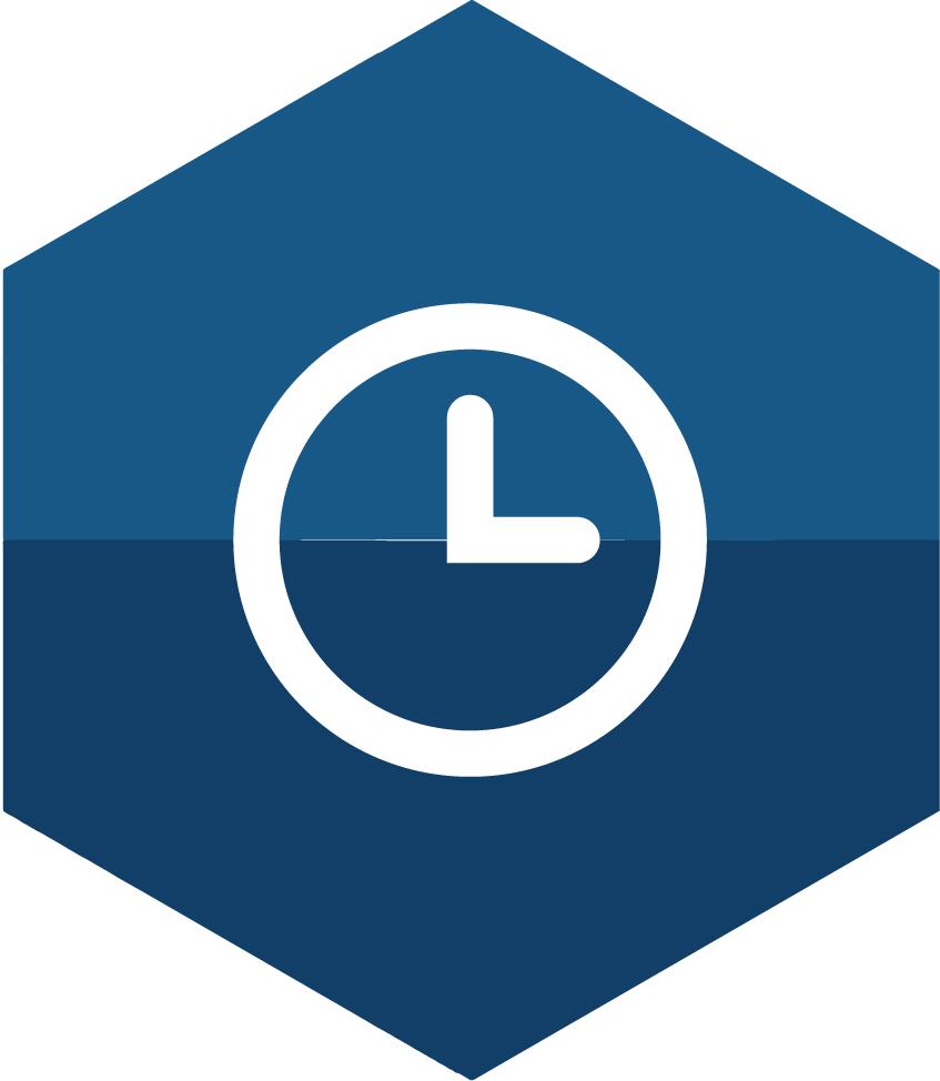flexibilidade de horário IClass sistemas Carreiras | IClass