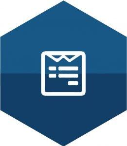 formulario customizado Iclass Software de Ordem de Serviço Online 261x300 Soluções
