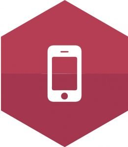 mobile IClass Software de Ordem de Serviço Online 261x300 mobile IClass Software de Ordem de Serviço Online