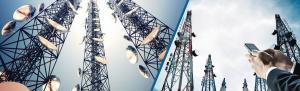 Telecomunicações Software de ordem de serviço online 300x91 Telecomunicações Software de ordem de serviço online