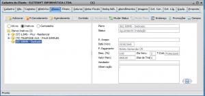 5. Criação de OS 300x140 5. Criação de OS