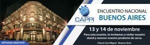 Banner CAPPI 2018 300x91 Banner CAPPI 2018
