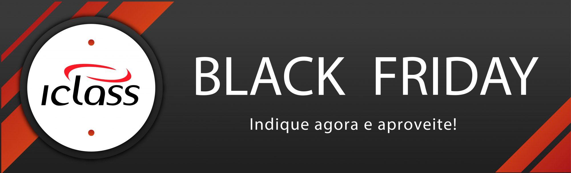 Black Friday 2018 06 min 1 Black Friday 2018 06 min
