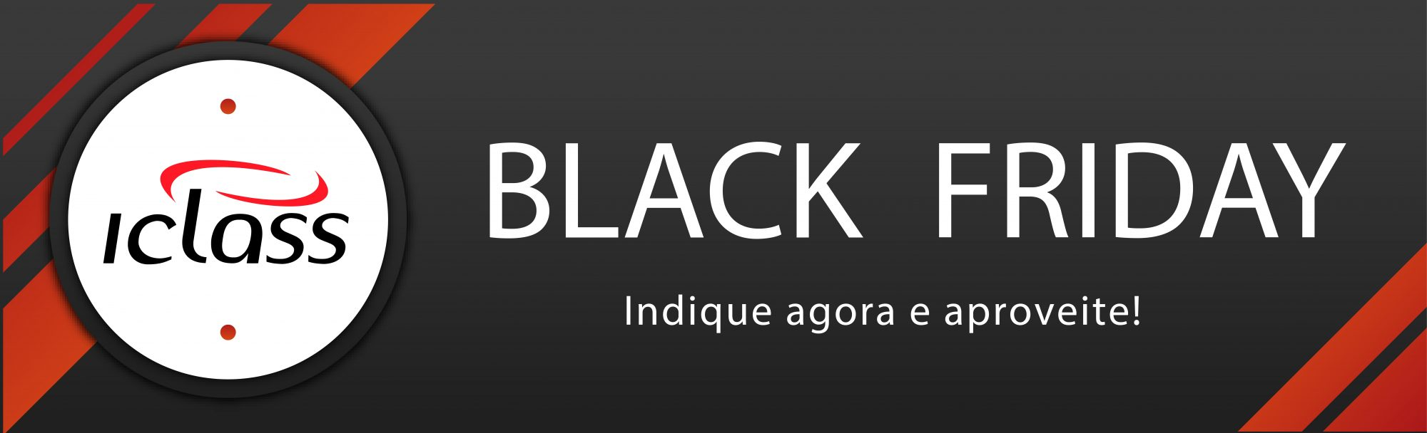 Black Friday 2018 06 min Black Friday 2018 06 min