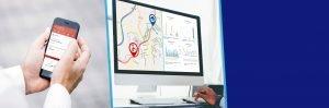 Iclass land page Software de Ordem de Serviço Online 300x99 products keyvisual business pc