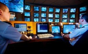 CFTV IClass Ordem de Servico Online 300x185 CFTV IClass Ordem de Servico Online