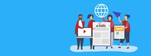 Blog artigos IClass 01 01 300x112 Blog artigos IClass 01 01