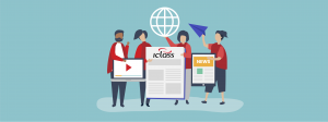 Blog artigos IClass 300x112 Blog artigos IClass