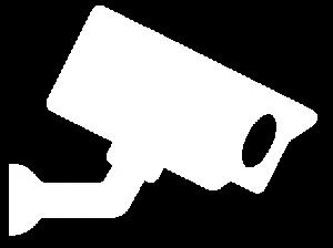 CFTV icon 02 300x224 CFTV icon 02