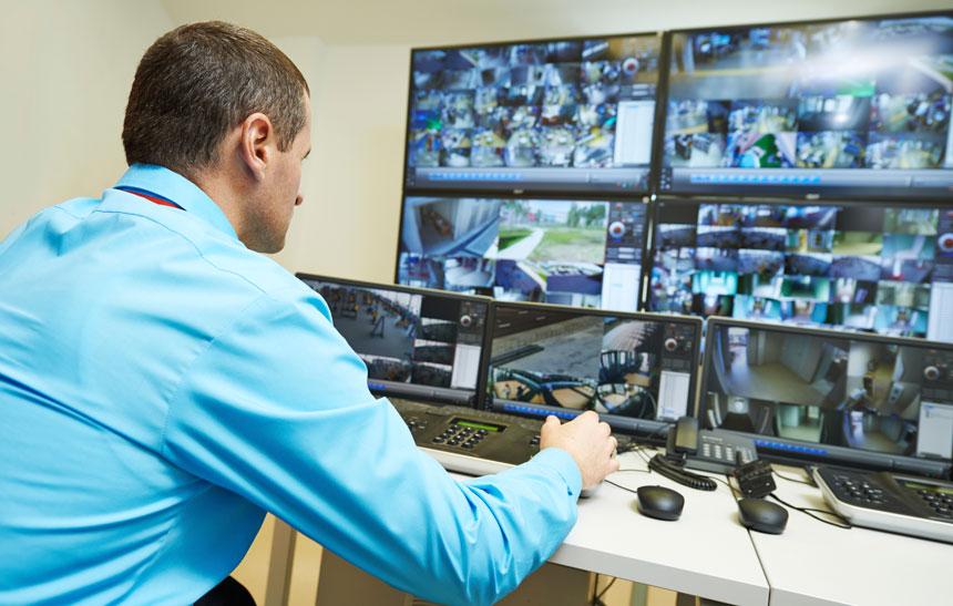 cftv Iclass Software de Ordem de Serviço Software Para Empresas De Monitoramento, CFTV, Alarmes e Proteção Patrimonial