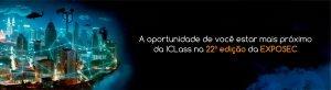 EXPOSEC IClass 2019 03 300x82 EXPOSEC IClass 2019 03