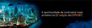 Exposec IClass 2019 03 03 300x92 Exposec IClass 2019 03 03