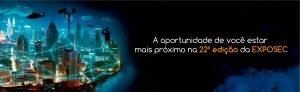 Exposec IClass 2019 03 300x92 Exposec IClass 2019 03