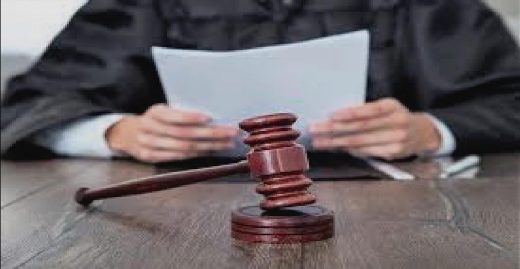 Lei Sancionada ICLass 11 1024x530 Artigos