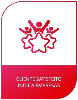 2556512 01 IClass  Indicação