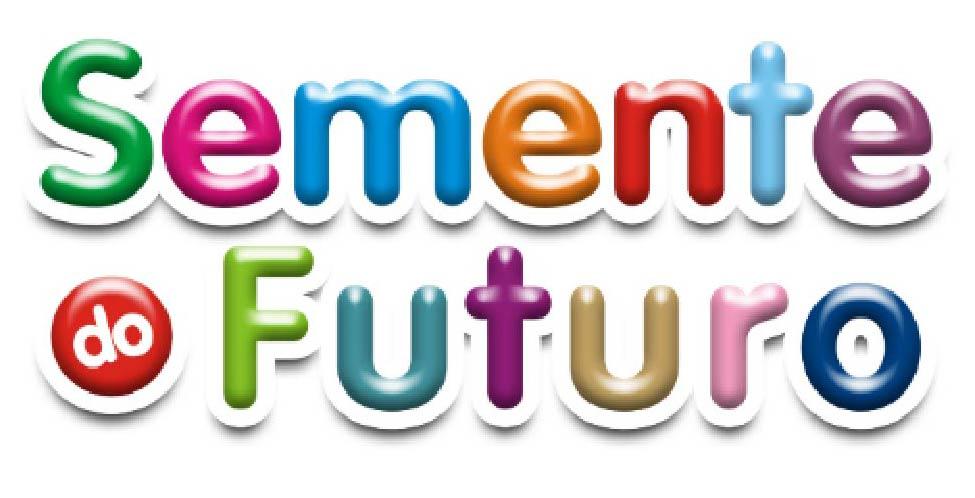 IClass e semente do futuro 02 Sobre