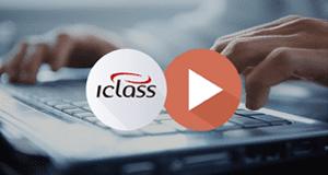 Video IClass Software de ordem de servico online Controle de Ordem de Serviço Online   IClass FS