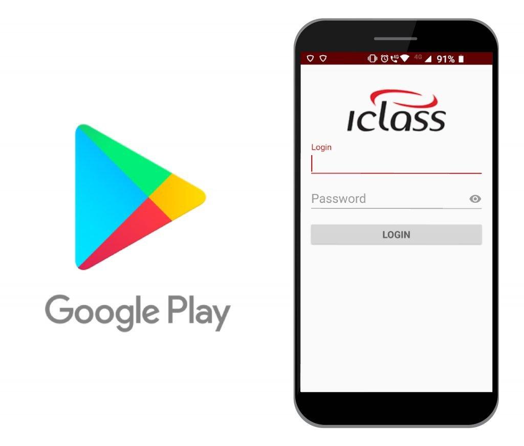 iclass google play 13 1024x871 IClass   Google Play