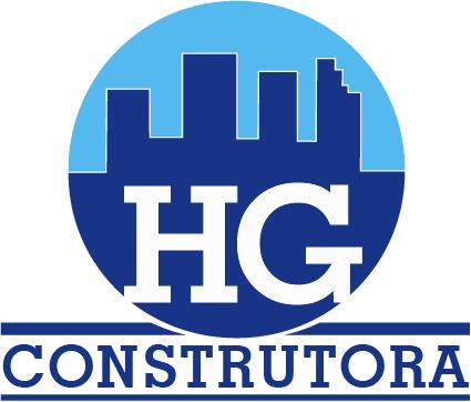 HG Construtora IClass Case de sucesso Software Para Empresas De Facilities