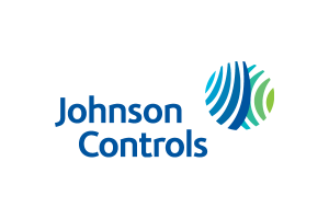 johnson controls IClass 300x200 Download Folder | IClass