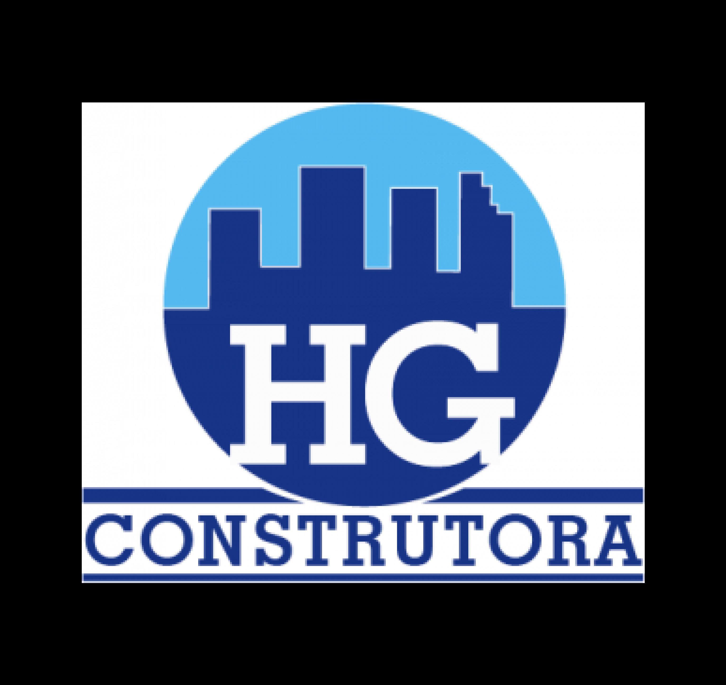 Depoimento IClass FS HG Construturora 02 Software Para Empresas de Facilities
