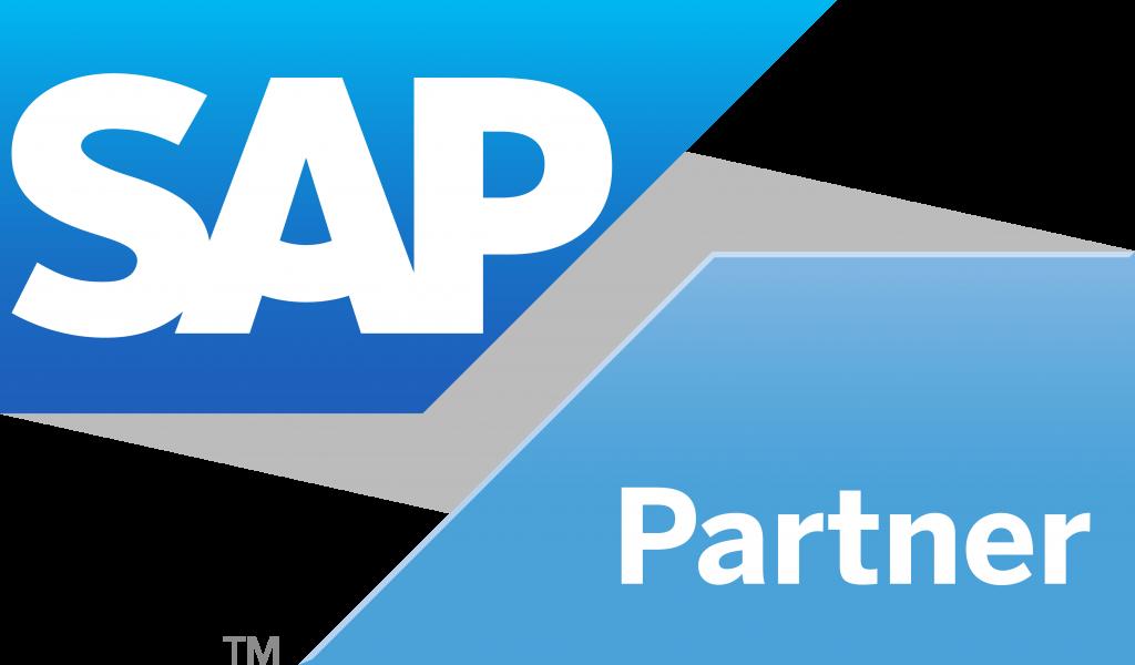 Parceria Iclass S1 SAP 1024x600 Sobre