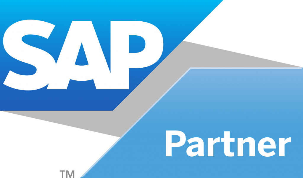Parceria Iclass S1 SAP 1024x600 IClass One