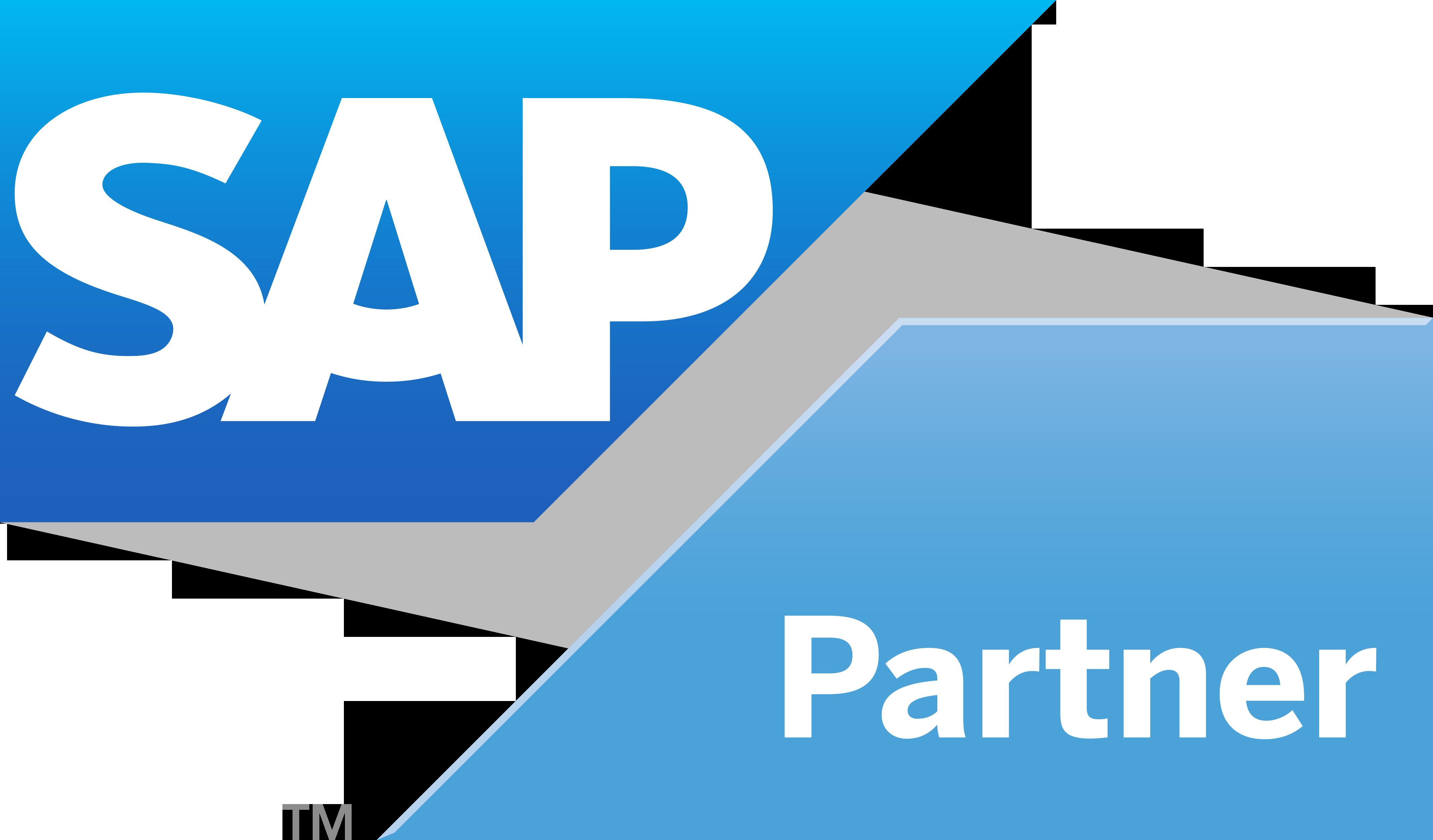 Parceria Iclass S1 SAP IClass One
