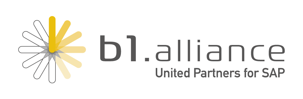 b1alliance logo cor preto IClass One