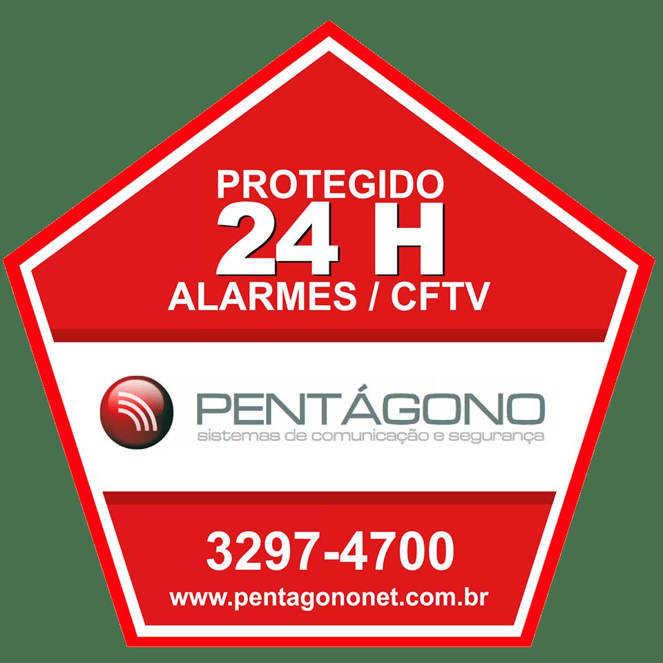 Cliente Satisfeito IClass Software Para Empresas De Monitoramento, CFTV, Alarmes e Proteção Patrimonial