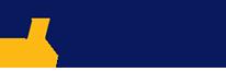 logo grupo furnax IClass FS Software para Fabricantes de Maquinas | IClass