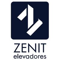 logo zenit depimento IClass FS Software Para Empresa de Elevadores | IClass